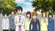[HorribleSubs]_Tonari_no_Kaibutsu-kun_-_07_[720p].mkv_snapshot_09.08_[2012.11.13_22.23.26]