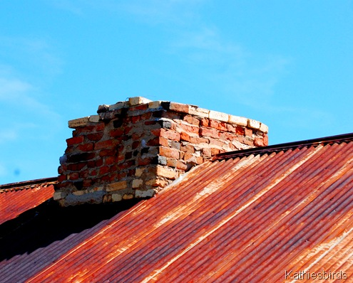 2. old roof_0091-kab