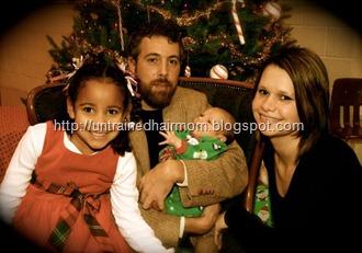 uschristmas