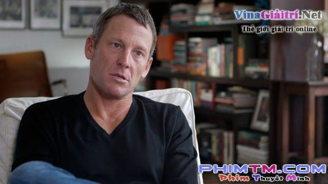 Xem Phim Sự Dối Trá Của Armstrong - The Armstrong Lie - sanphim.net - Ảnh 4