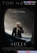 Cơ Trưởng Sully