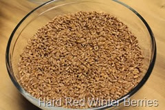wondermill-electric-grain-mill_102