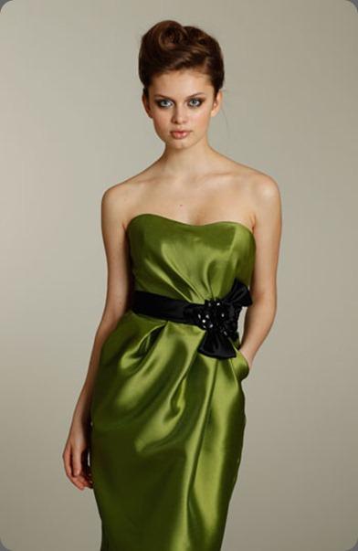 wedding dress182_x2