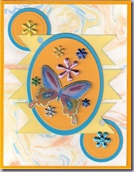 butterfly20120123