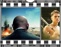 Filmosophy Frames