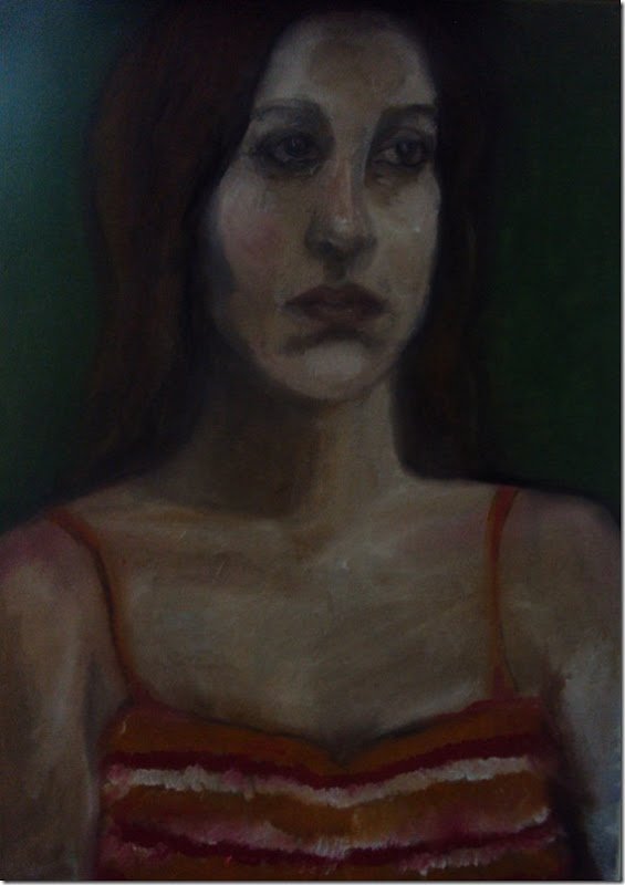 retratoportraitprocess
