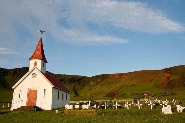 Iceland-2615