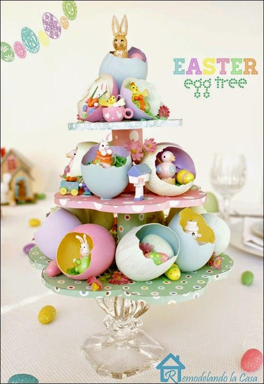 easter egg tree5new