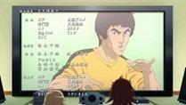 [Commie] Senki Zesshou Symphogear - 04 [0EBAA899].mkv_snapshot_22.02_[2012.01.27_21.04.46]