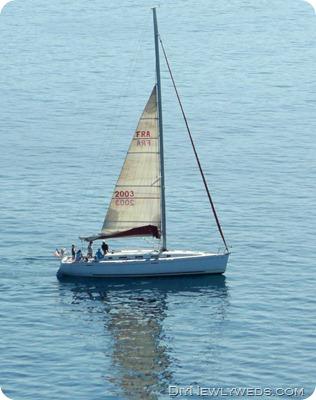 corsica-sailboat