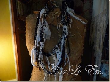 scarves 4 sale 007