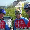 Cyclos 2012  Aber Vrac'h (104).JPG