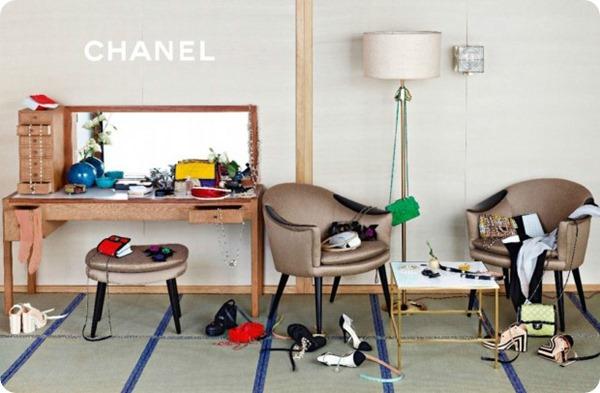 thecoloursofmycloset_chanel-primavera-estate-2013-karl-lagerfeld-06-620x406