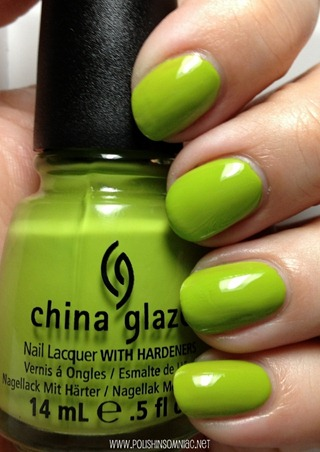 China Glaze Def Defying (725x1024)
