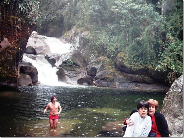 Parque Itatiaia8