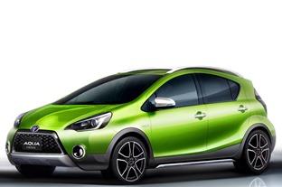 Toyota-Aqua-Concepts-1