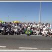Bota Fe -3-2012.jpg