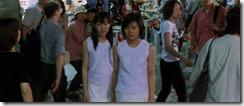 Godzilla GMK HD Twin Sisters