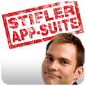 The Stifler App Suite icon