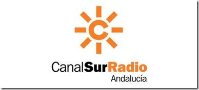 canal_sur_radio