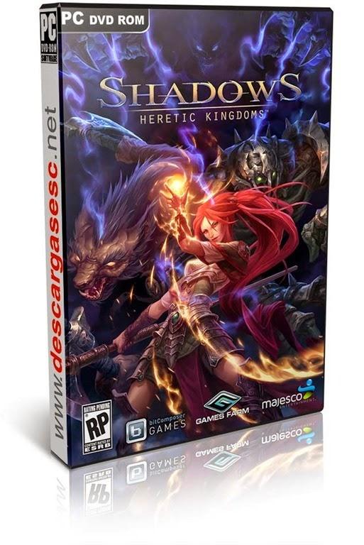 Shadows_Heretic_Kingdoms_Book_One_Devourer_of_Souls-FLT-pc-cover-box-art-www.descargasesc.net_thumb[1]