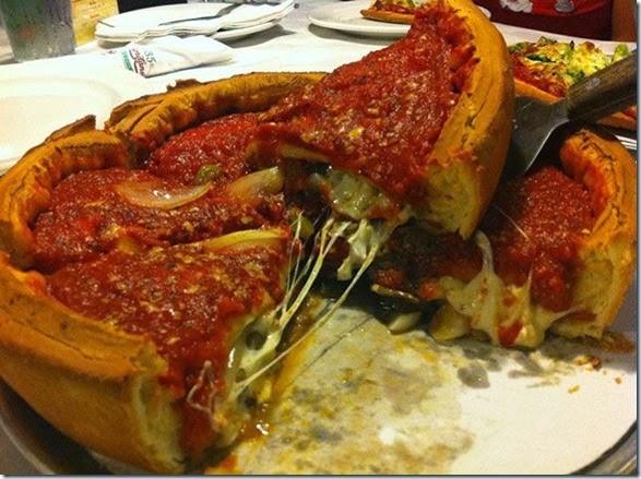 pizza-food-love-032
