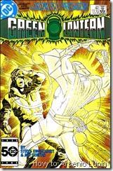 P00007 - 15 - Green Lantern v2 #19