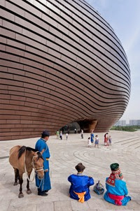 ordos_museum__mad_architects_06-590x888