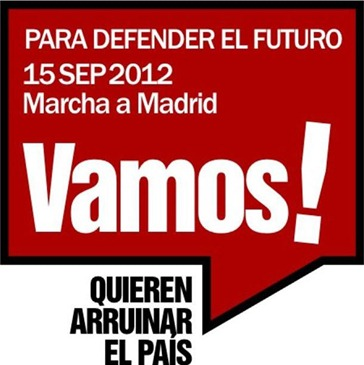 marcha-a-madrid-15s