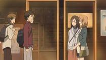 [HorribleSubs] Natsume Yuujinchou Shi - 11 [720p].mkv_snapshot_20.30_[2012.03.12_16.56.46]