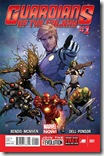GuardiansOfTheGalaxy1cov_02