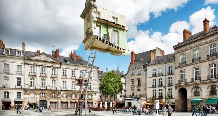 leandro-erlich-floating room-7