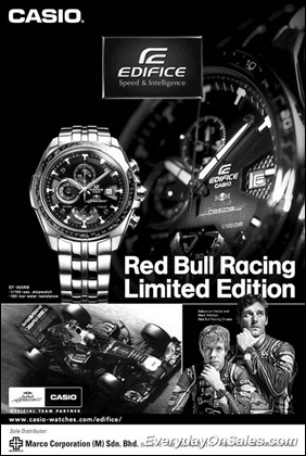 Edifice-Red-Bull-Racing-Limited-Edition-2011-EverydayOnSales-Warehouse-Sale-Promotion-Deal-Discount