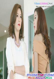 Đoạt Tình 2016 - SCTV Tổng hợp Tập 6 7 Cuối