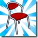 viral_vegasstylecore_expo_chairs_75x75