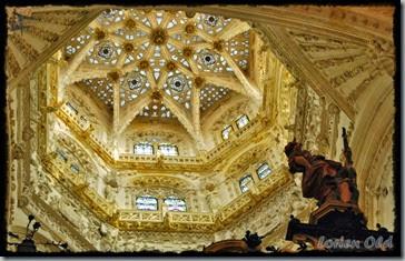 CatedralInterior (25)