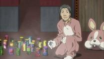 [HorribleSubs] Shinryaku Ika Musume S2 - 09 [720p].mkv_snapshot_20.41_[2011.12.05_16.19.45]