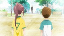 [Doremi-Oyatsu] Ginga e Kickoff!! - 01 (1280x720 x264 AAC) [E2CFBEEA].mkv_snapshot_22.41_[2012.04.13_19.07.04]