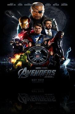 The-Avengers-Trailer