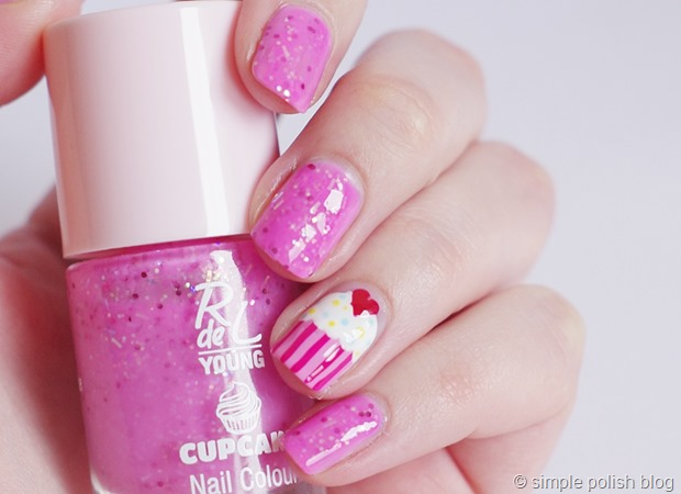 RdL-Young-Cupcake-Strawberry-Pink-4