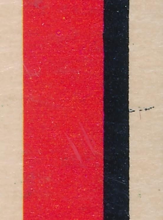 1959 Topps 129 Frank Herrera variation