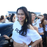 axe bikini carwash photos philippines (27).JPG
