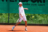 Stefan Hausmann