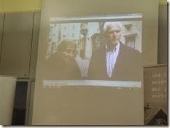 Pressekonferenz in Regensburg 011