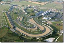 Circuito di Magny-Course