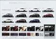 Copy-2013-Lexus-RX-6