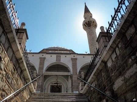 07. Moscheea Basdurak - Izmir.jpg