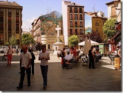 area-plazamayor_47