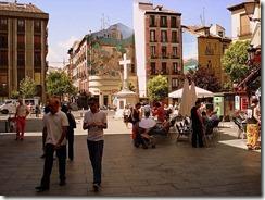 area-plazamayor_47