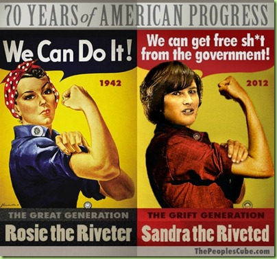 Rosie_Riveter_Sandra_Rivete-570x532
